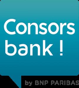 consors_square_bnp_rgb